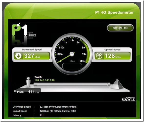 p1-Speedometer-direct